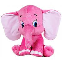 Мягкая игрушка Слоненок