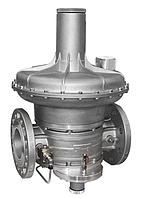 Регулятор давления газа RG/2MBZ, 6 bar (выход 18÷40 mbar) DN100, фланцевое соед., MADAS (Италия)