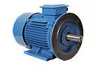 Электродвигатель АИР 160 S4, АИР160S4, АИР 160S4 (15,0 кВт/1500 об/мин), фото 3