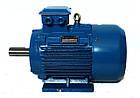 Электродвигатель АИР 160 S4, АИР160S4, АИР 160S4 (15,0 кВт/1500 об/мин), фото 4