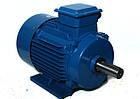 Электродвигатель АИР 160 S4, АИР160S4, АИР 160S4 (15,0 кВт/1500 об/мин), фото 5