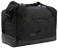 Сумка спортивная Nike FB Shield Compact Duffel BA5085-001