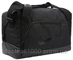 Сумка спортивная Nike FB Shield Compact Duffel BA5085-001