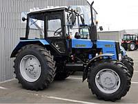 Трактор БЕЛАРУС-1025.2 (МТЗ)