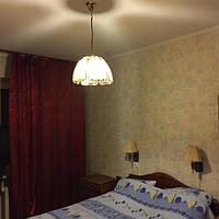 4 комнатная квартира улица Генерала Бочарова, фото 1