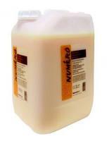 BRELIL NUMERO Nutritive Шампунь питательный с маслом каритэ 10кг