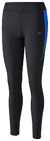 Тайтсы Mizuno Warmalite Phenix Tights (Women) J2GB6704-26