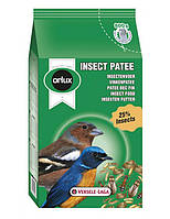 Versele Laga Orlux для всех насекомоядных птиц 200г (insect patee)