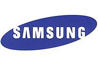 Чехлы и защитные стекла для планшетов Samsung