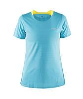 Футболка Craft Joy SS Shirt (ОРИГИНАЛ)