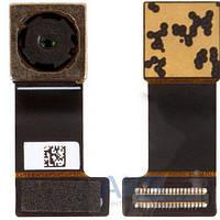 Камера для Sony E5506 Xperia C5 Ultra / E5533 Xperia C5 Ultra Dual / E5553 Xperia C5 Ultra / E5563 Xperia C5 Ultra Dual / фронтальная Original