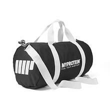 Сумки и рюкзаки MyProtein Barrel Bag