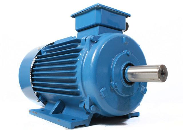 Электродвигатель АИР 160 М4, АИР160M4, АИР 160M4 (18,5 кВт/1500 об/мин)