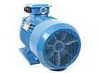Электродвигатель АИР 160 М4, АИР160M4, АИР 160M4 (18,5 кВт/1500 об/мин), фото 2