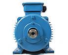 Электродвигатель АИР 160 М4, АИР160M4, АИР 160M4 (18,5 кВт/1500 об/мин), фото 3