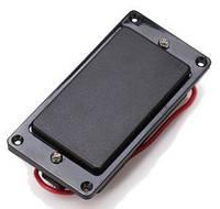 Maxtone GH3RF Звукосниматель хамбакер