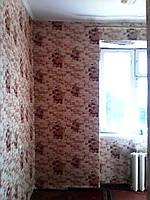 1 комнатная квартира улица Марсельская, фото 1