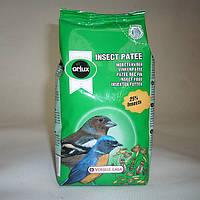 Versele Laga Orlux для всех насекомоядных птиц 800г (insect patee)
