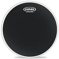 "Evans TT18RBG 18"" резонаторный пластик Resonant Black"