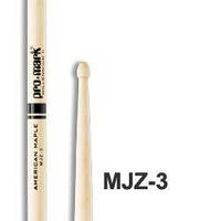 Promark MJZ3 Барабанные палочки