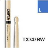 Promark TX747BW Барабанные палочки