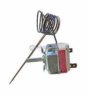 Термостат капилярный однофазный L=900 mm, T=75-500 °C, EGO 55.19082.802 используется в печах для пиццы COK241UN