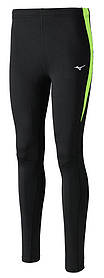 Тайтсы Mizuno Warmalite Venture Tights J2GB6520-93