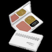 Компактные румяна для лица Сompact blusher