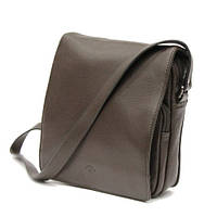 Кожаная мужская сумка Ritelle 82163