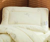 Подушка Baby шерстяная - 40*60