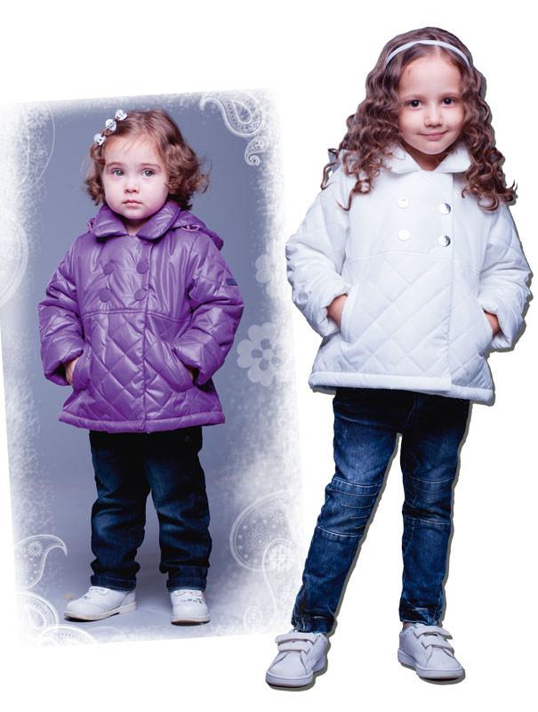 c498e5ddbc8b Новые поступления детской зимней одежды оптом в магазине Сенсорик