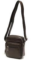 Кожаная мужская сумка Ritelle 82161