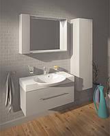 Комплект мебели для ванной Sumatra 980