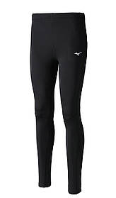 Тайтсы Mizuno Warmalite Venture Tights J2GB6520-09