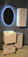 Комплект мебели для ванной комнаты Capri 2