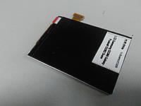 Дисплей (экран) для Samsung Galaxy Pocket Duos S5300 (S5302) Original