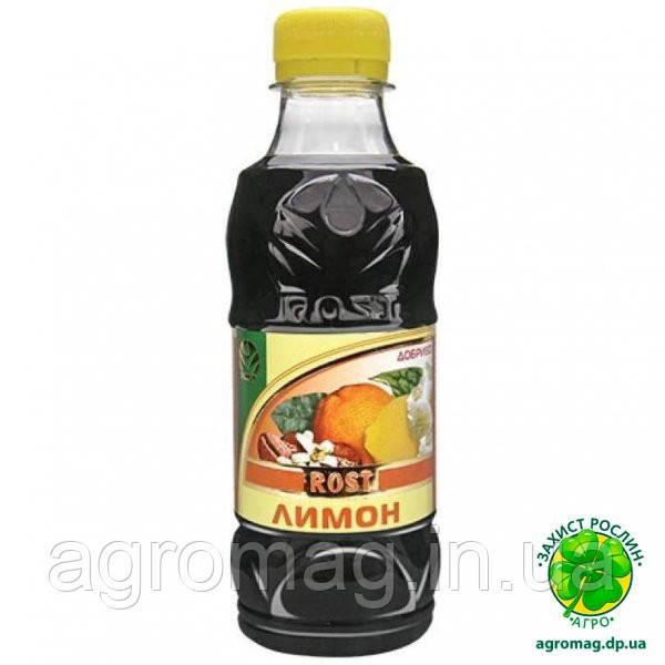 Rost Лимон 0,5л