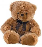 Мягкая игрушка Aurora Медведь 30 см (11Q53A)