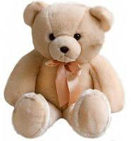 Мягкая игрушка Aurora Медведь 56 см (11355A)