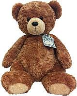 Мягкая игрушка Aurora Медвежонок Бетси 45 см (00144A)