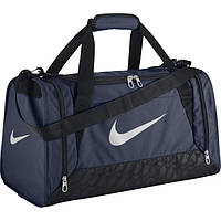 Сумка спортивная Nike Brasilia S Duffel Bag