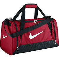 Сумка спортивная Nike Brasilia ХS  Duffel Bag