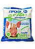 Сухое молоко Профимилк Лакто Старт для поросят до 20 дней, 1 кг заменитель цельного молока (ЗЦМ)