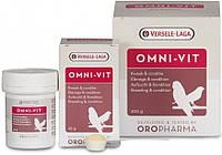 Versele - laga Витамины для птиц Omni - vit 200г
