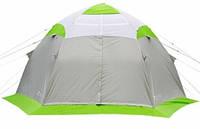 Зимняя палатка Лотос «LOTOS 5» Универсал, фото 1