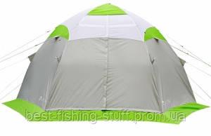Зимняя палатка Лотос «LOTOS 5» Универсал