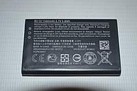 Оригинальный аккумулятор BV-5J для Microsoft Lumia 435 | 532