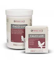 Versele-Laga Oropharma Calci-Lux Витамины для птиц - кальций в порошковой форме 500г