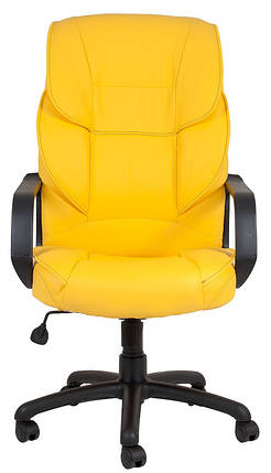 Кресло Фокси пластик Флай 2240 (Richman ТМ), фото 2