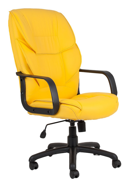 Кресло Фокси пластик Флай 2240 (Richman ТМ)